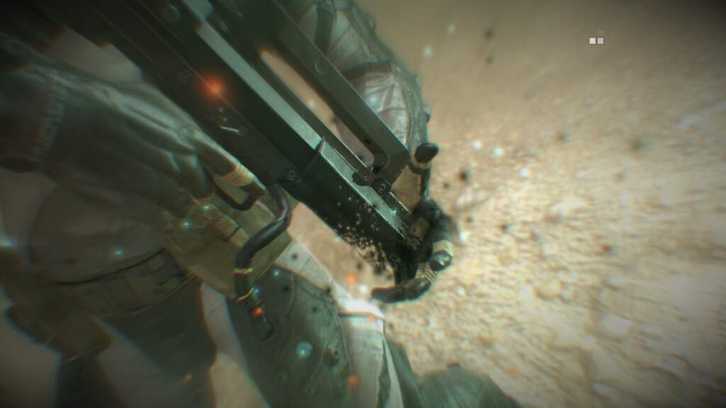 mgs5-tpp-metal-gear-solid-v-the-phantom-pain-review-kansou-27