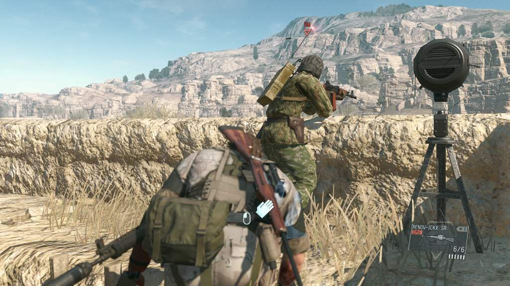 mgs5-tpp-metal-gear-solid-v-the-phantom-pain-review-kansou-29