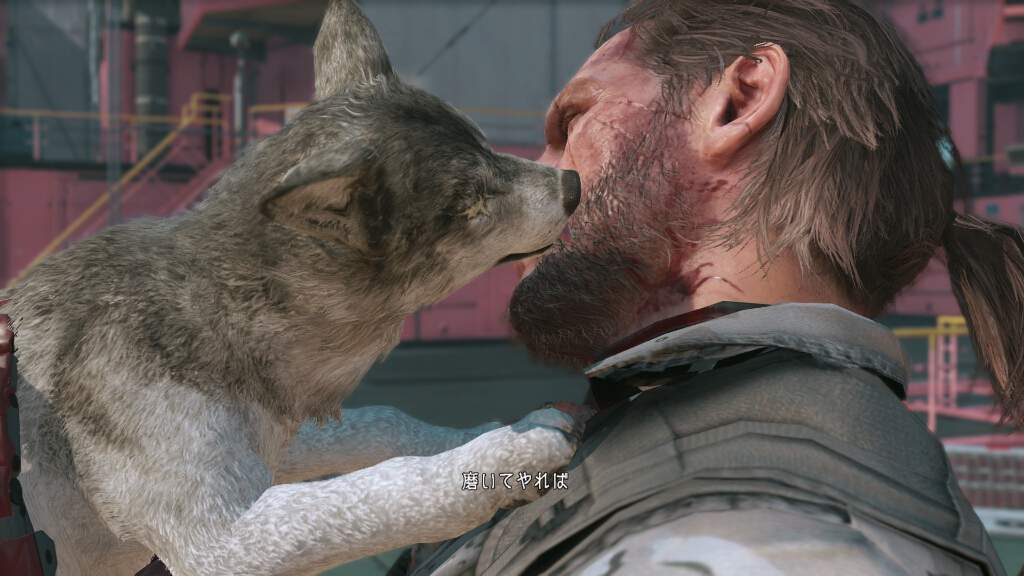 mgs5-tpp-metal-gear-solid-v-the-phantom-pain-review-kansou-3