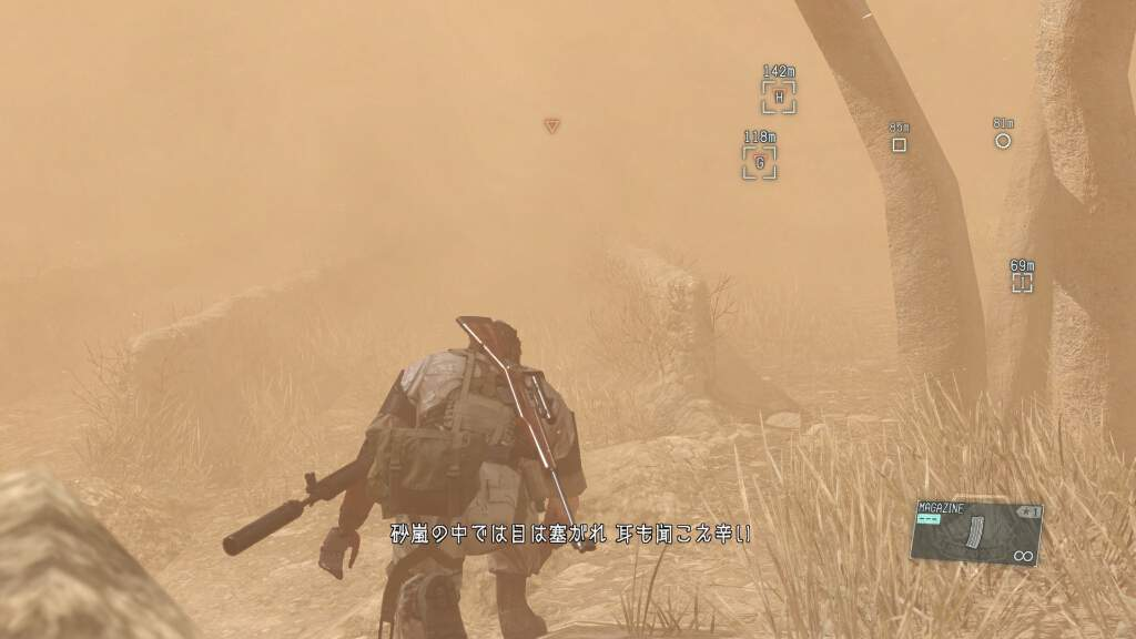mgs5-tpp-metal-gear-solid-v-the-phantom-pain-review-kansou-30