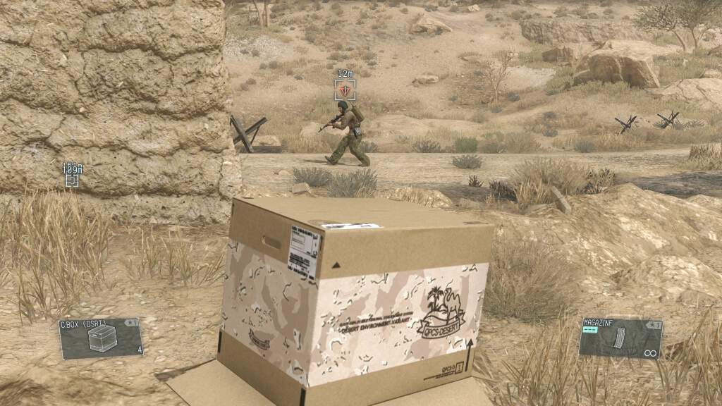 mgs5-tpp-metal-gear-solid-v-the-phantom-pain-review-kansou-31