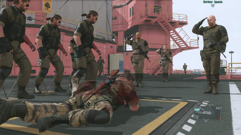 mgs5-tpp-metal-gear-solid-v-the-phantom-pain-review-kansou-32