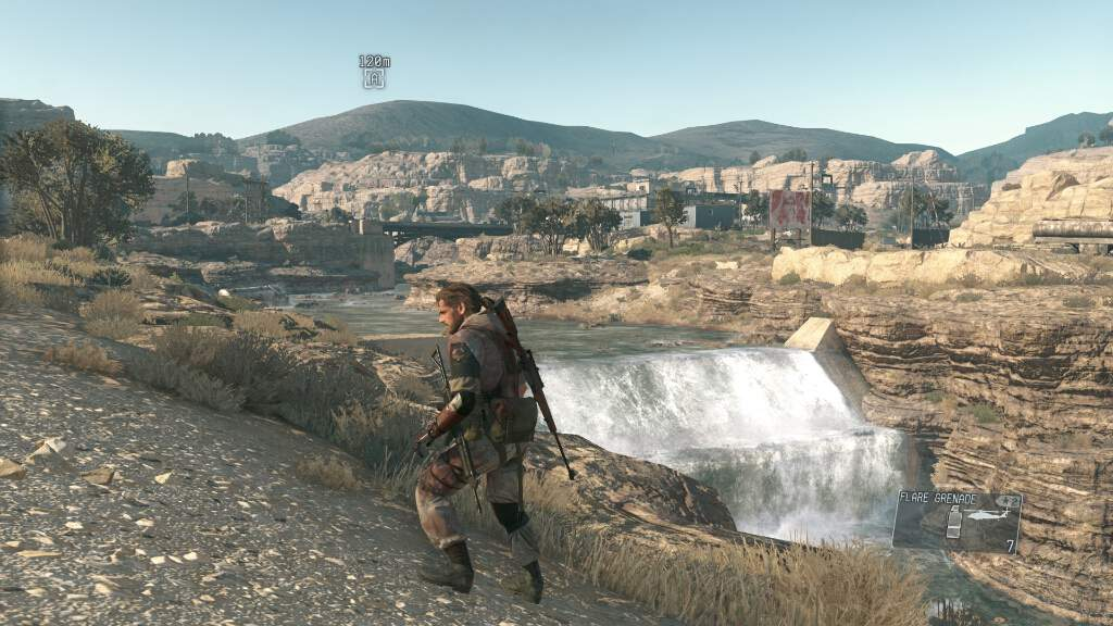 mgs5-tpp-metal-gear-solid-v-the-phantom-pain-review-kansou-33