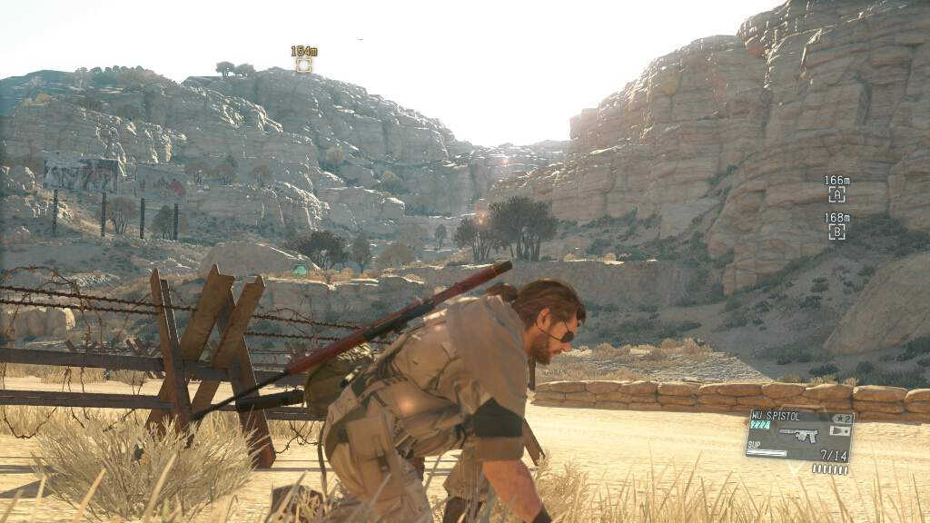 mgs5-tpp-metal-gear-solid-v-the-phantom-pain-review-kansou-34