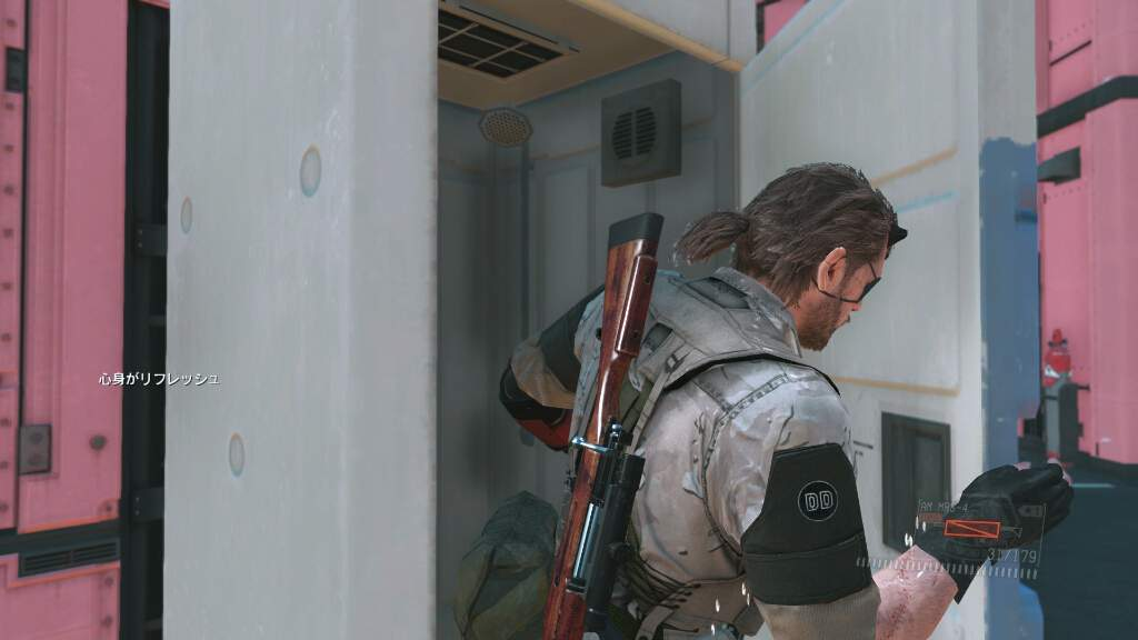 mgs5-tpp-metal-gear-solid-v-the-phantom-pain-review-kansou-35