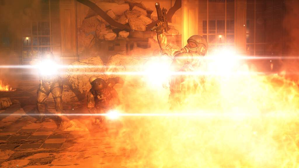 mgs5-tpp-metal-gear-solid-v-the-phantom-pain-review-kansou-36