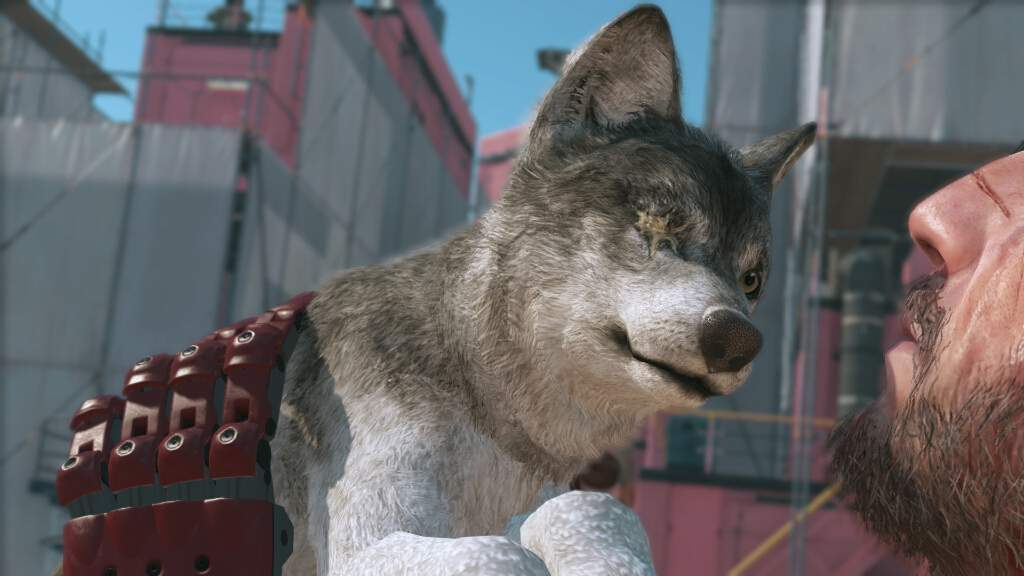 mgs5-tpp-metal-gear-solid-v-the-phantom-pain-review-kansou-4