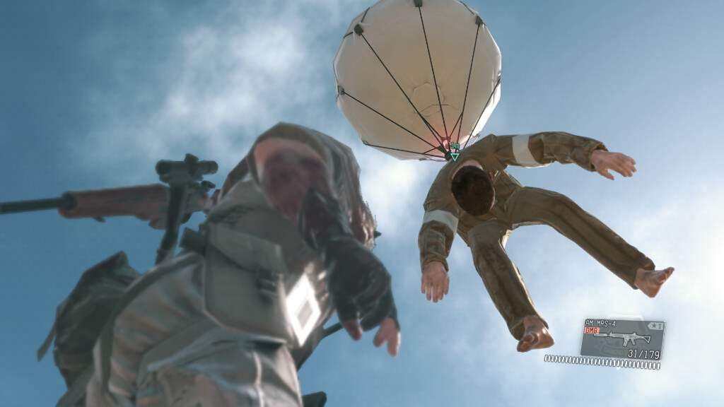 mgs5-tpp-metal-gear-solid-v-the-phantom-pain-review-kansou-5
