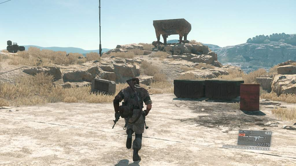 mgs5-tpp-metal-gear-solid-v-the-phantom-pain-review-kansou-6