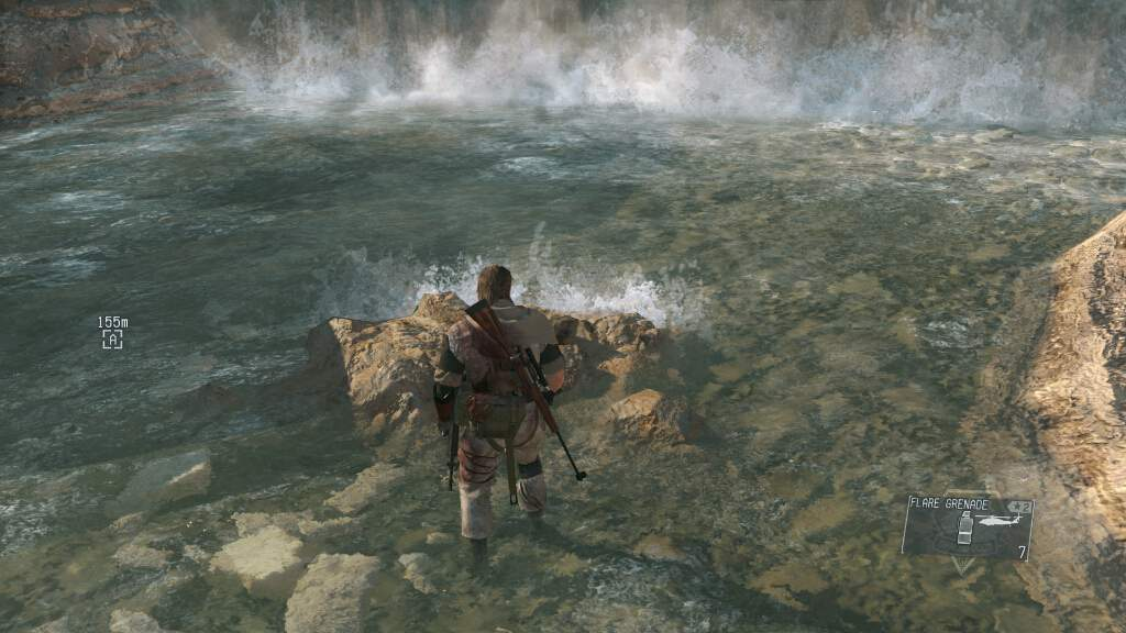 mgs5-tpp-metal-gear-solid-v-the-phantom-pain-review-kansou-7