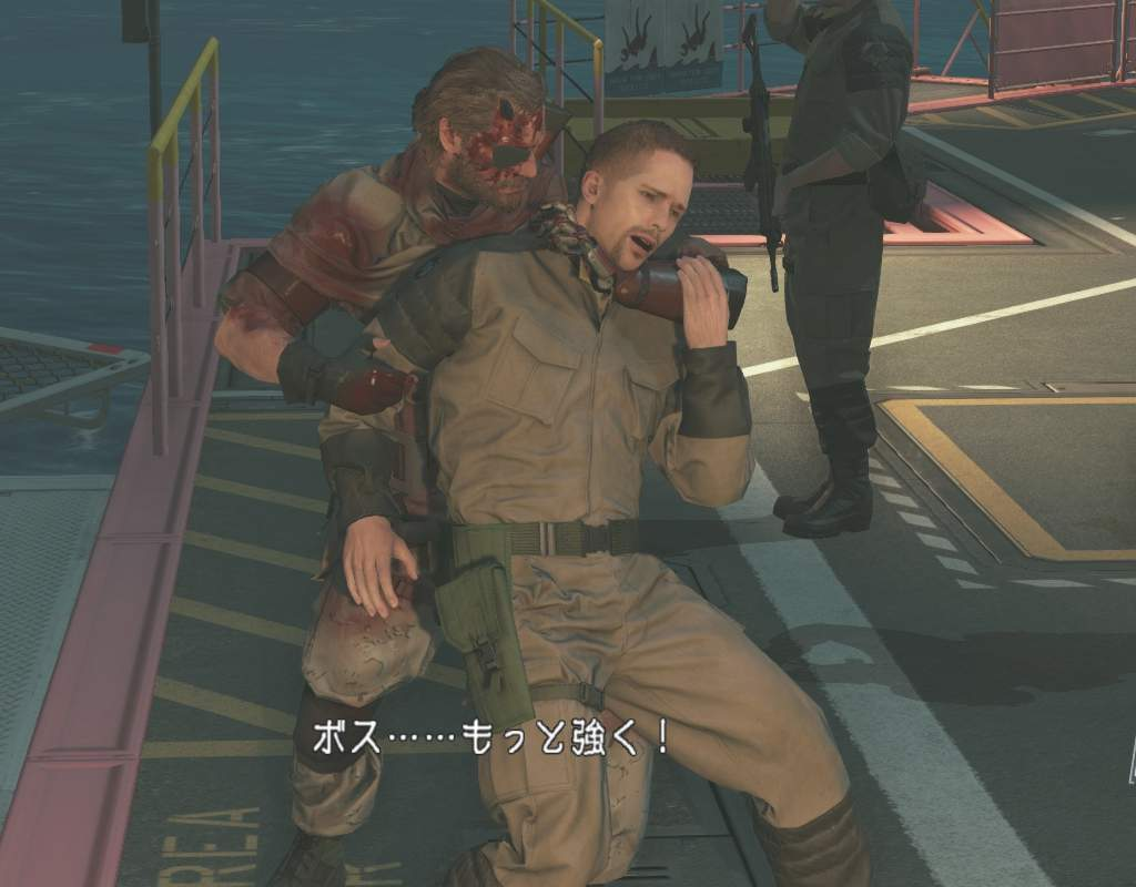 mgs5-tpp-metal-gear-solid-v-the-phantom-pain-review-kansou-8