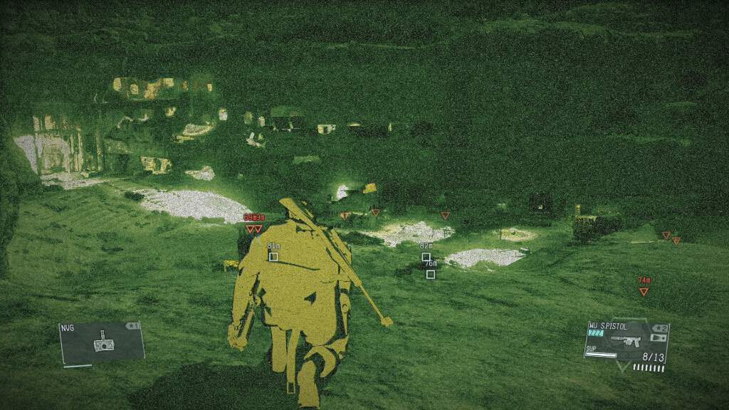 mgs5-tpp-metal-gear-solid-v-the-phantom-pain-review-kansou-9