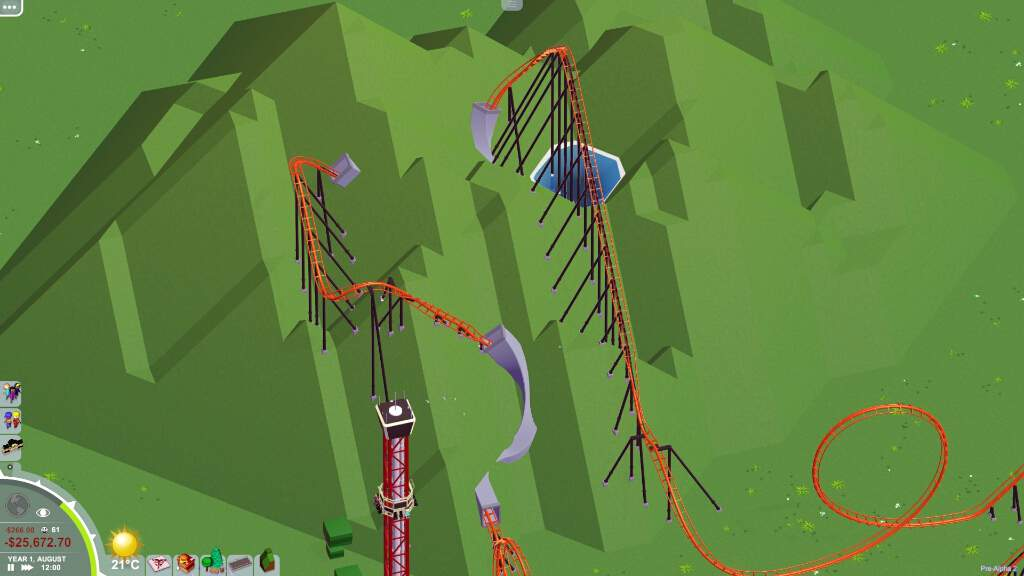 parkitect-theme-park-rollercoaster-11