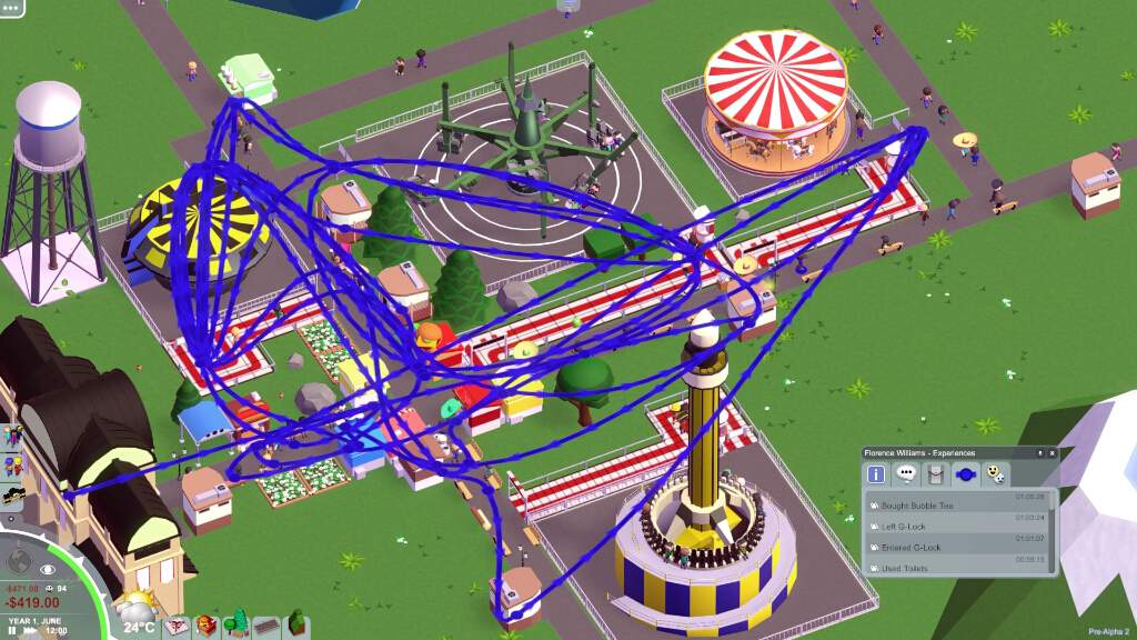 parkitect-theme-park-rollercoaster-4