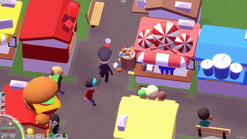 parkitect-theme-park-rollercoaster-6