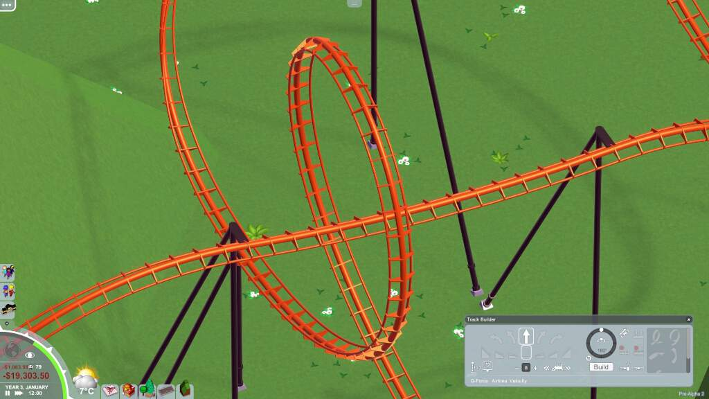 parkitect-theme-park-rollercoaster-9