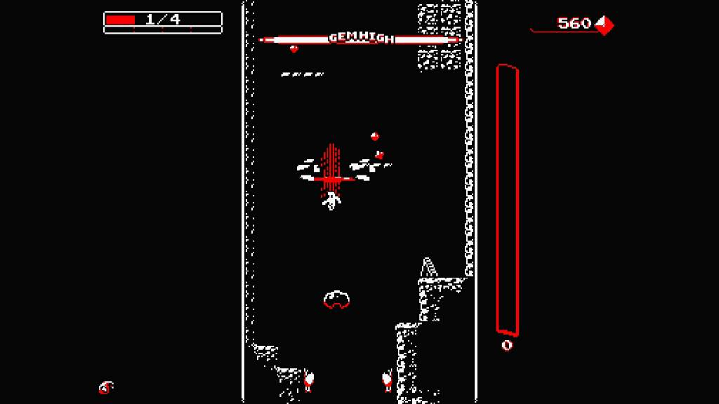 downwell-review-1