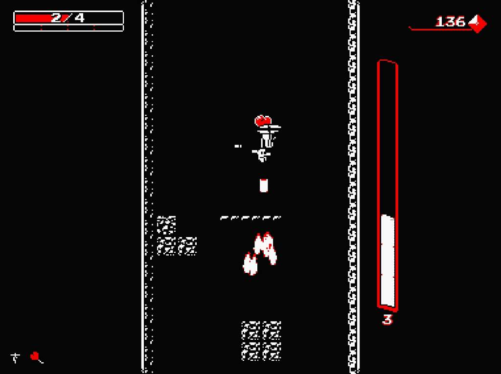 downwell-review-3