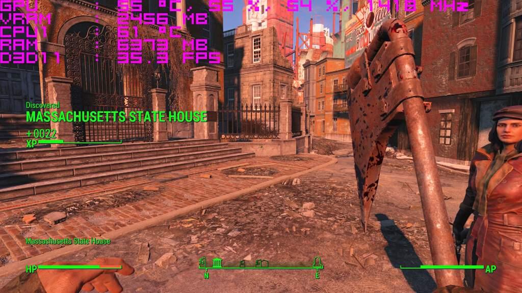 fallout4-pc-spec-2-1