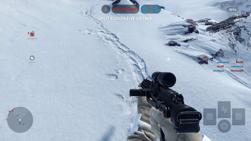 star-wars-battlefront-review-1