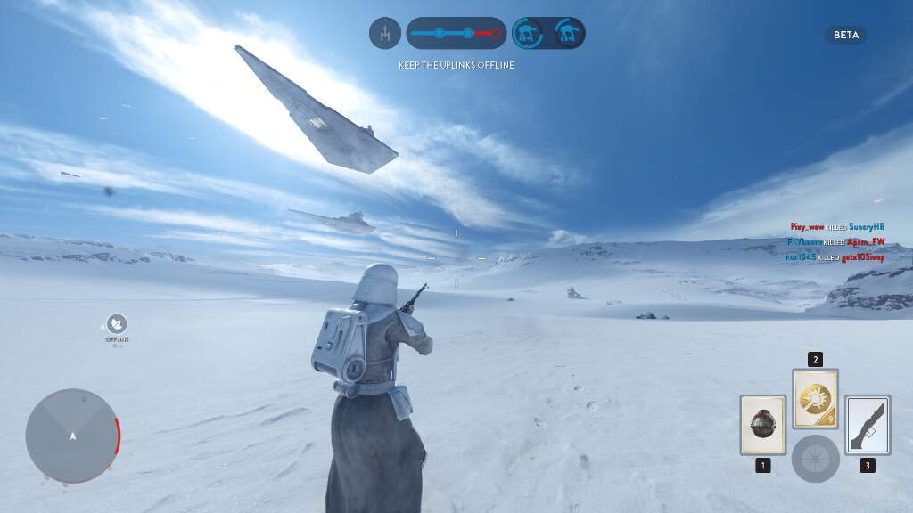 star-wars-battlefront-review-10