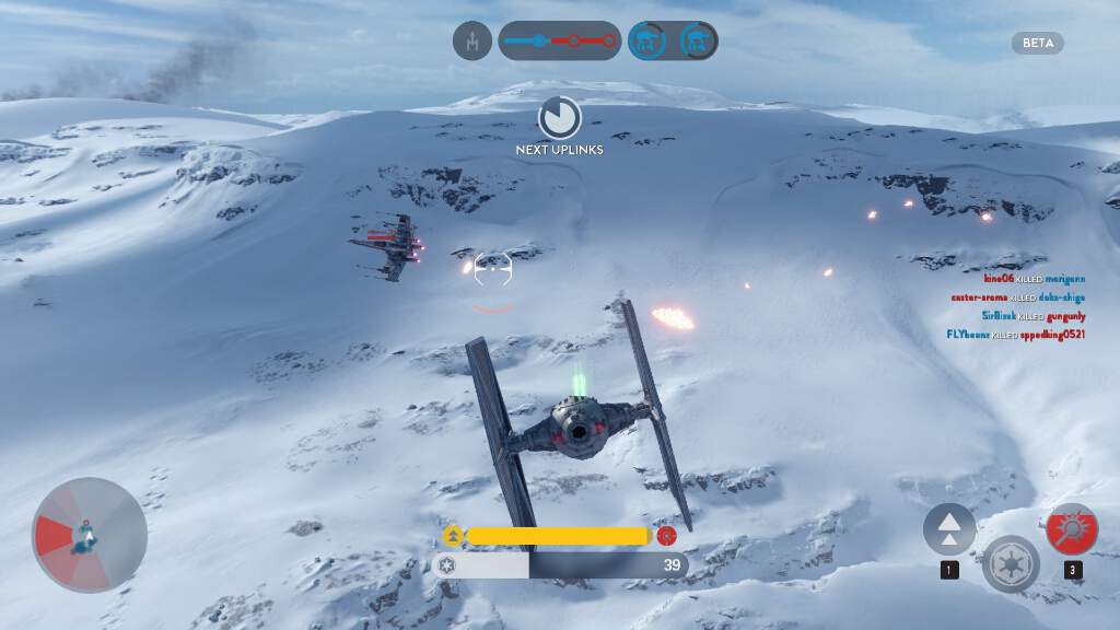star-wars-battlefront-review-12