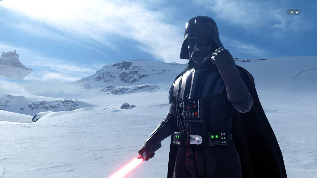 star-wars-battlefront-review-13