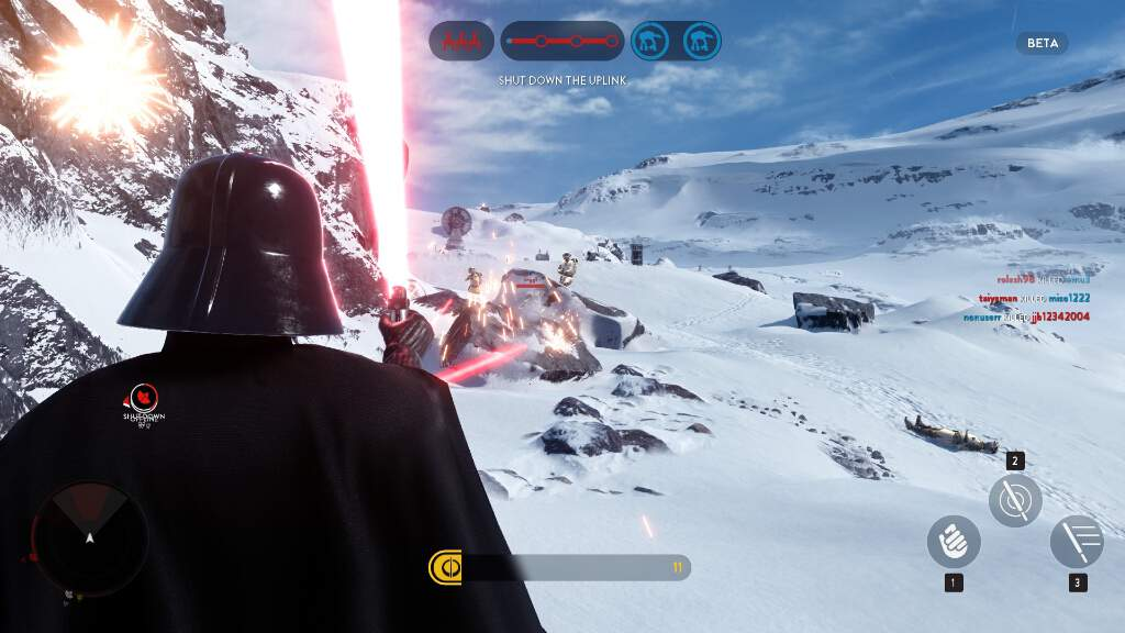 star-wars-battlefront-review-14