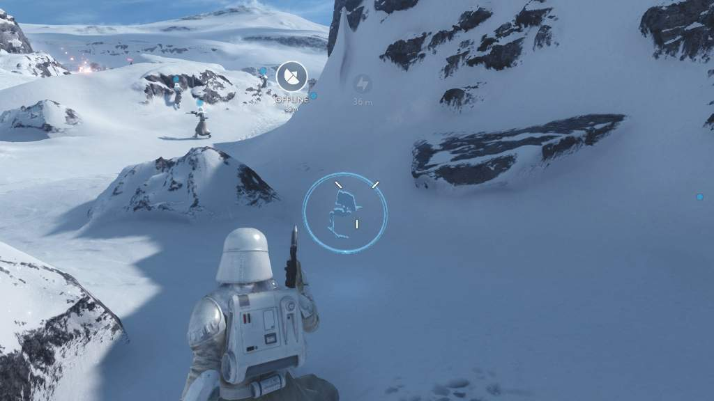 star-wars-battlefront-review-15