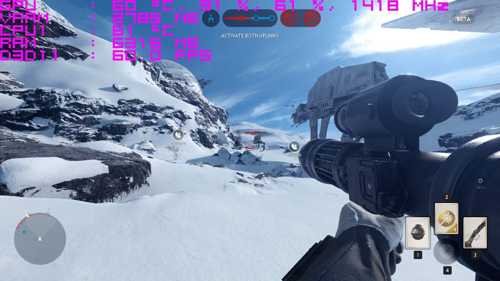 star-wars-battlefront-review-16