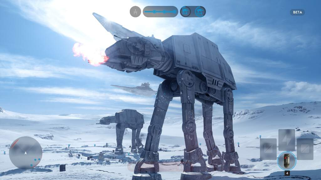 star-wars-battlefront-review-2