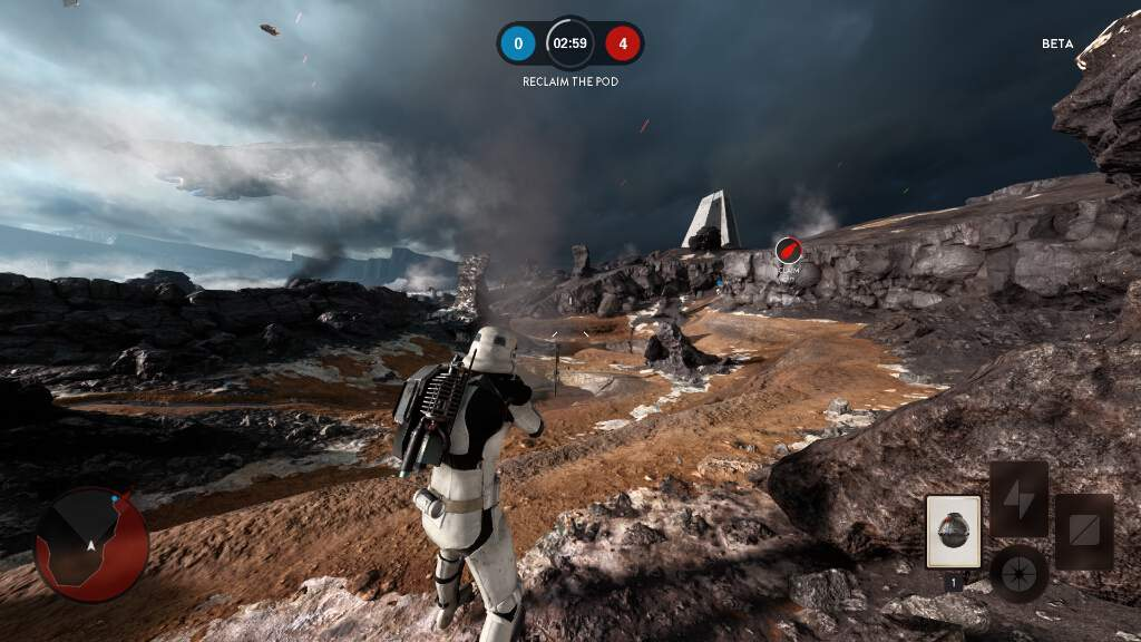 star-wars-battlefront-review-3
