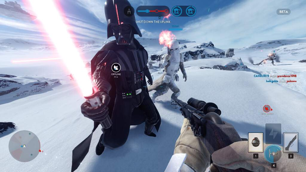 star-wars-battlefront-review-5