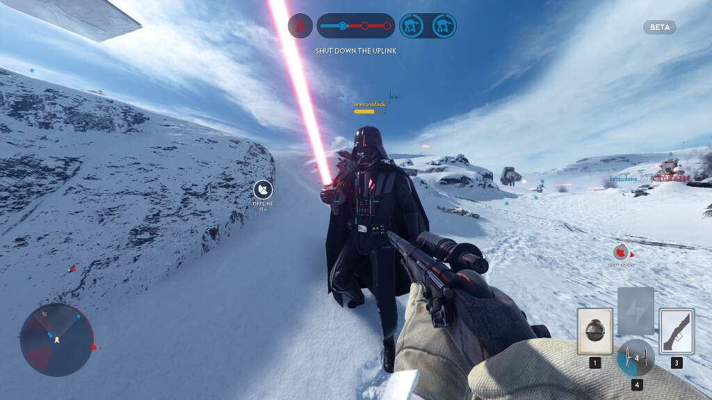 star-wars-battlefront-review-6