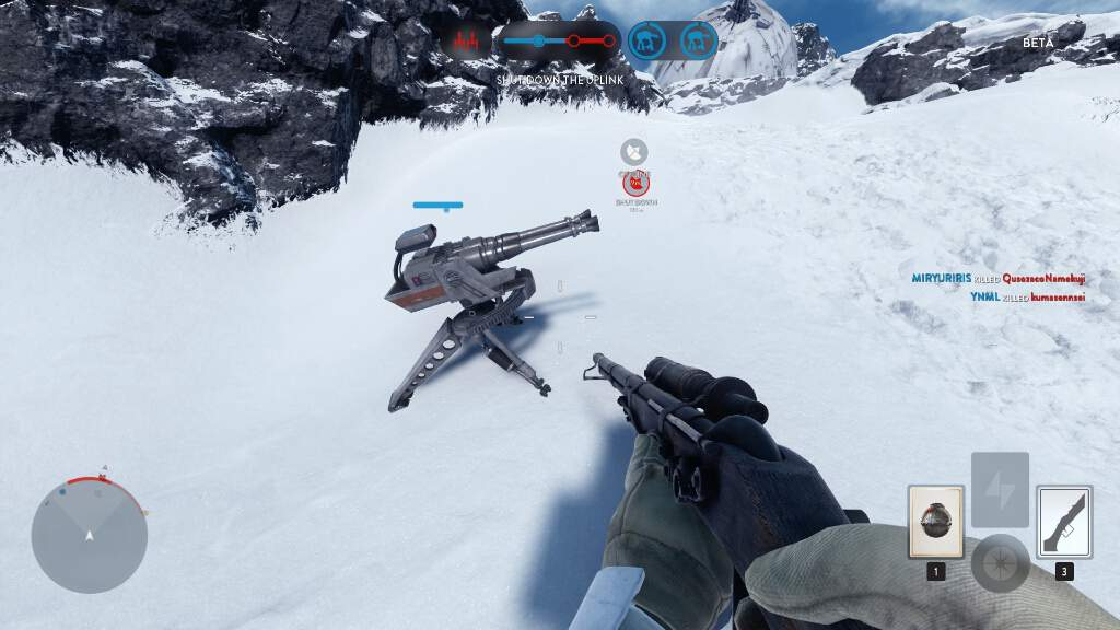 star-wars-battlefront-review-7