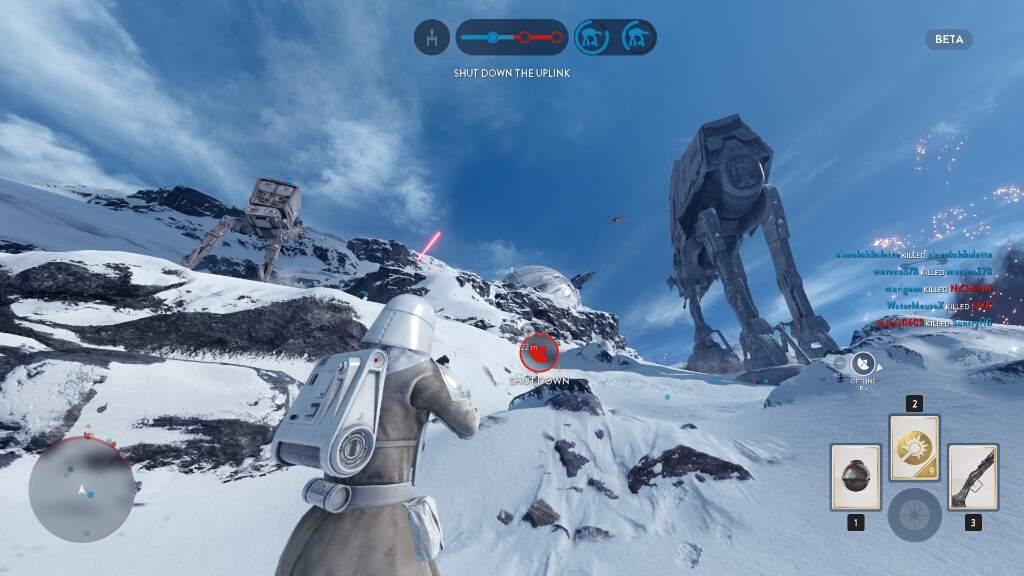 star-wars-battlefront-review-9