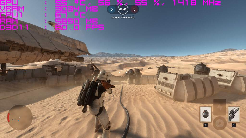 star-wars-battlefront-spec-pc-swbf-2-2