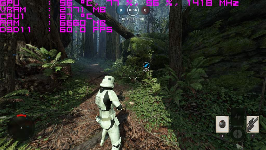 star-wars-battlefront-spec-pc-swbf-2-3