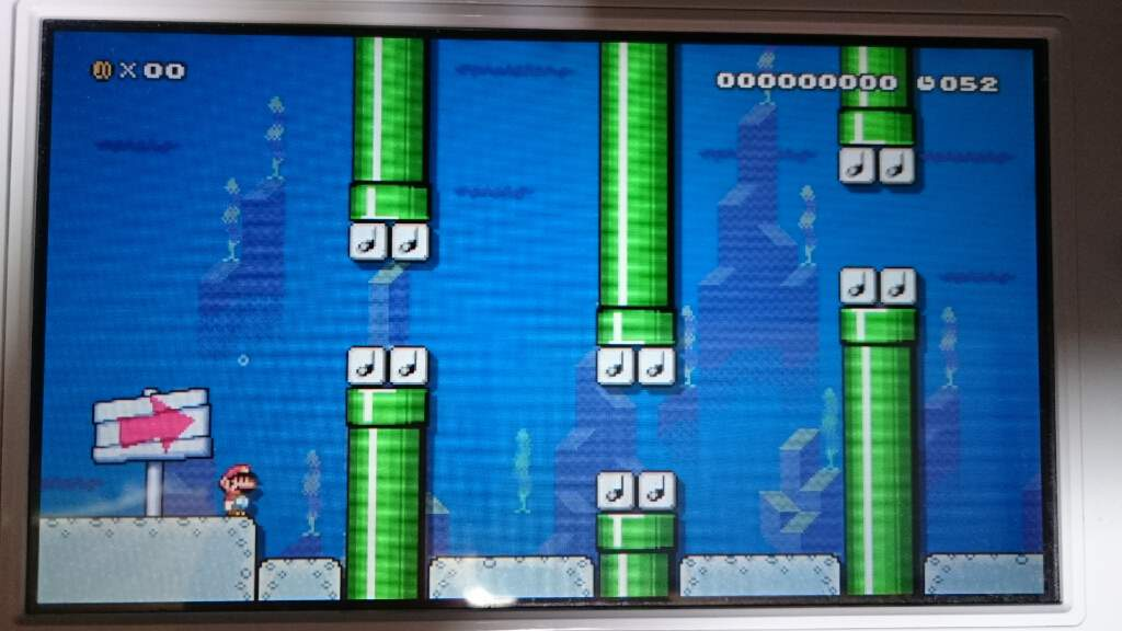 super-mario-maker-review-1