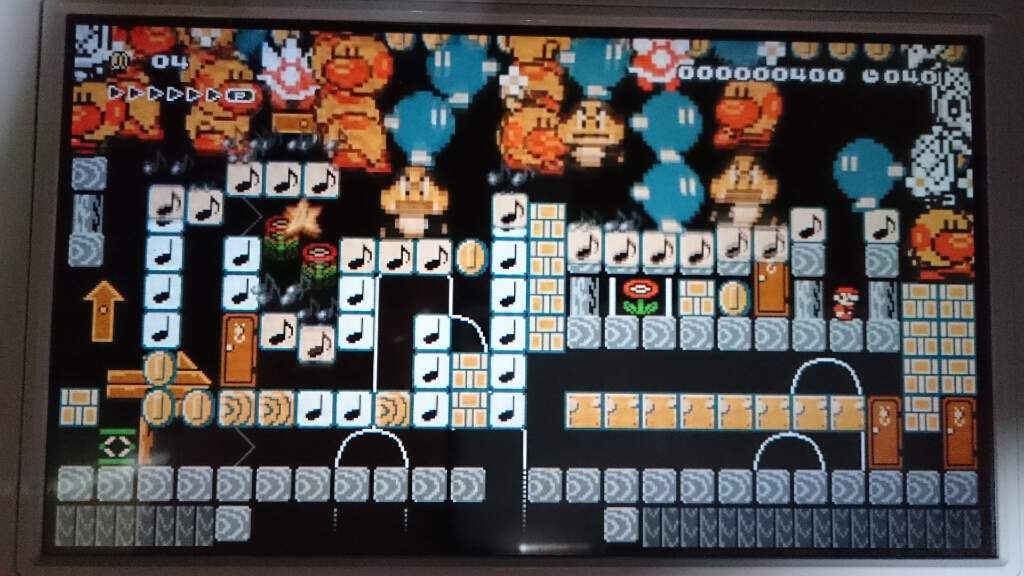 super-mario-maker-review-3