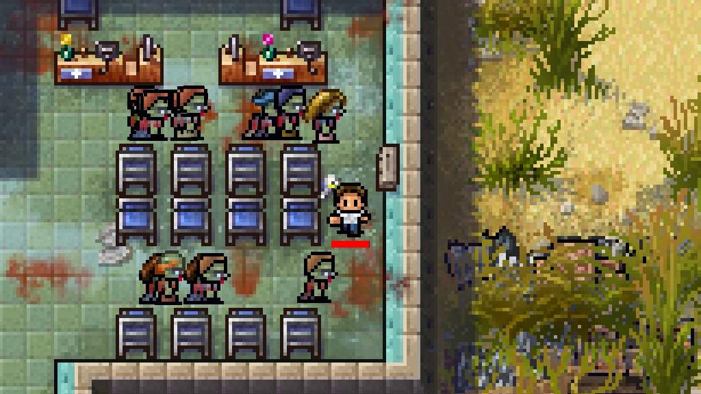 the-escapists-the-walking-dead-review-10