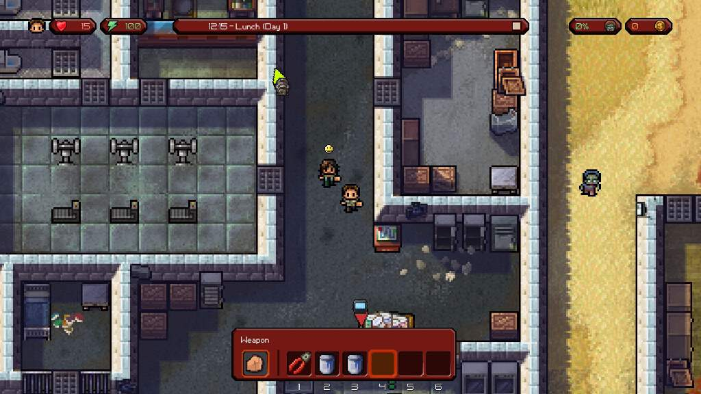 the-escapists-the-walking-dead-review-12