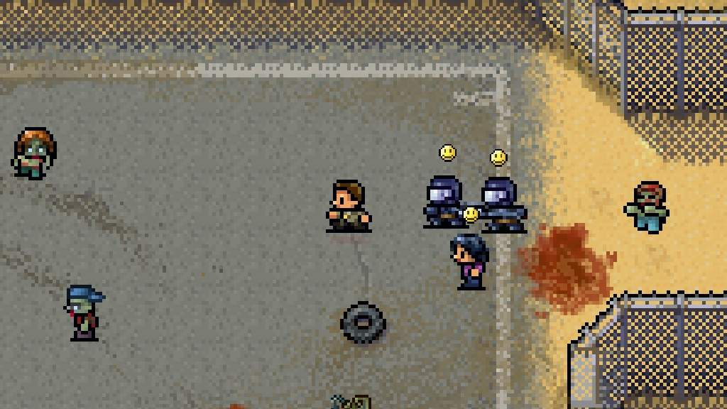 the-escapists-the-walking-dead-review-13