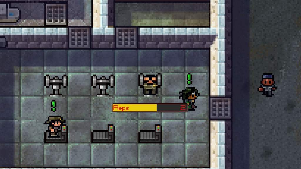 the-escapists-the-walking-dead-review-2