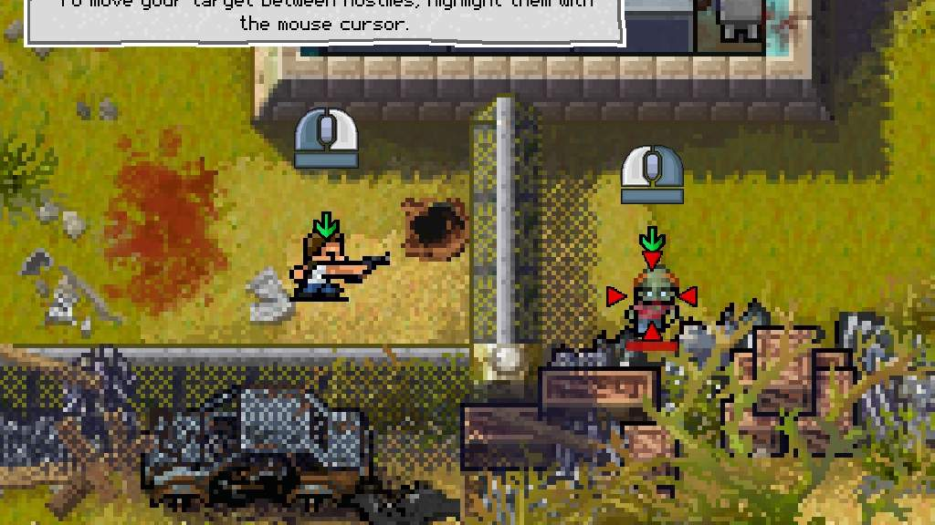 the-escapists-the-walking-dead-review-6