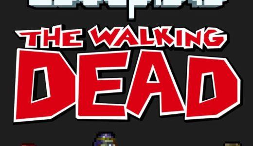 脱獄ゾンビゲーThe Escapists: The Walking Deadが教えてくれるマゾの向こう側
