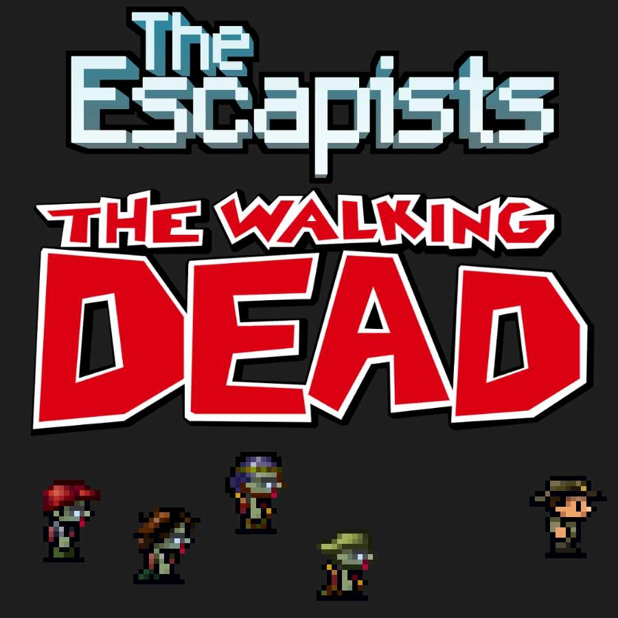 the-escapists-the-walking-dead-review-8