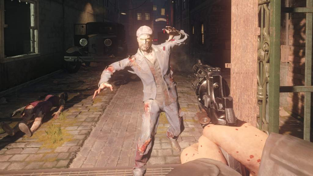 call-of-duty-black-ops-iii-review-6