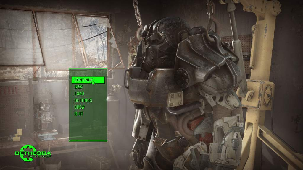fallout4-global-key-vpn-1