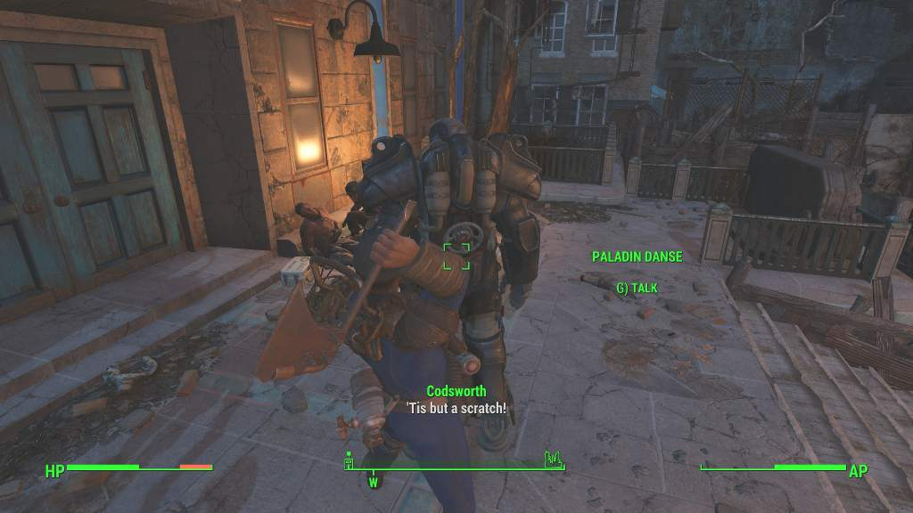 fallout4-review-10